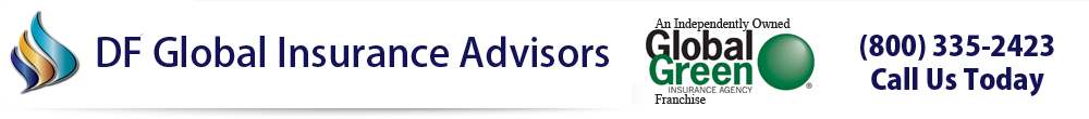 DF Global Insurance Advisors